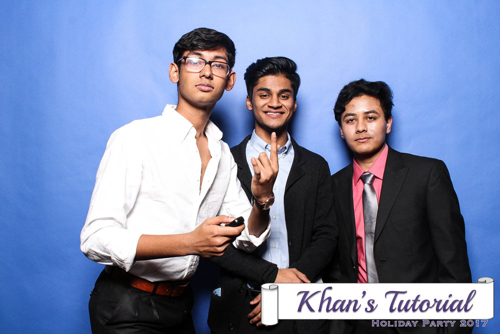 20171226_Khans-350.jpg