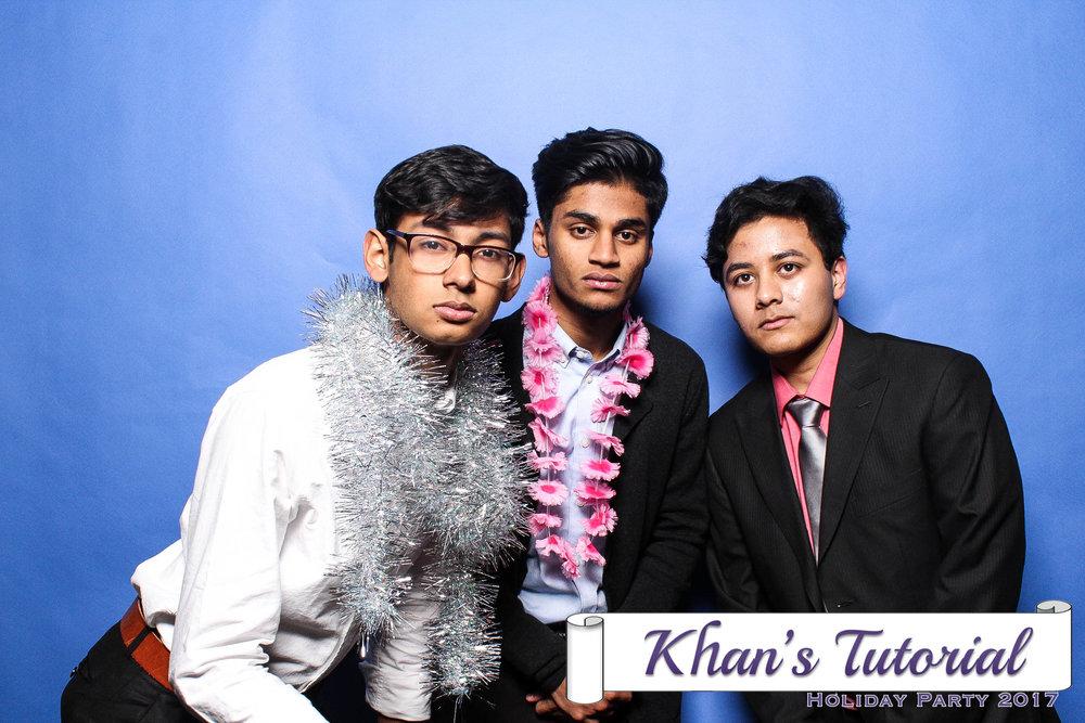 20171226_Khans-349.jpg