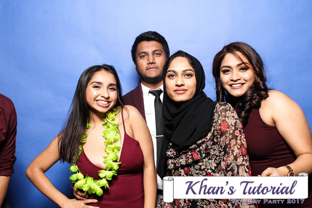20171226_Khans-362.jpg