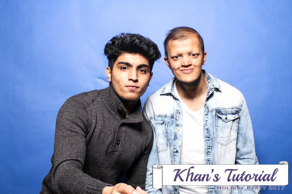 20171226_Khans-368.jpg