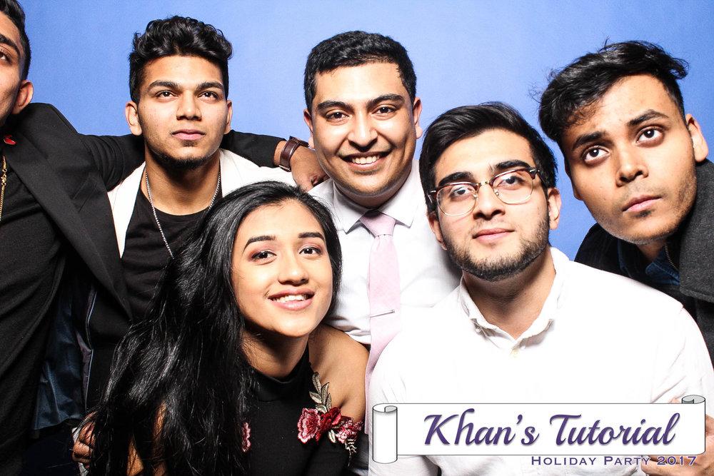 20171226_Khans-380.jpg