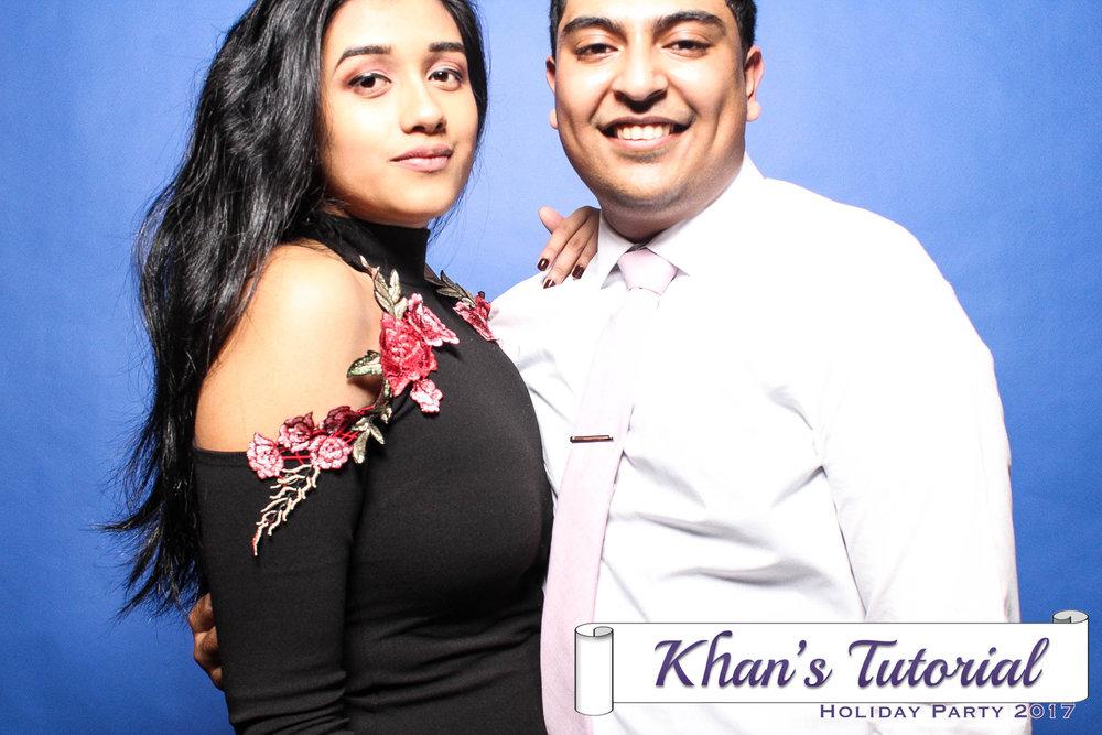 20171226_Khans-383.jpg