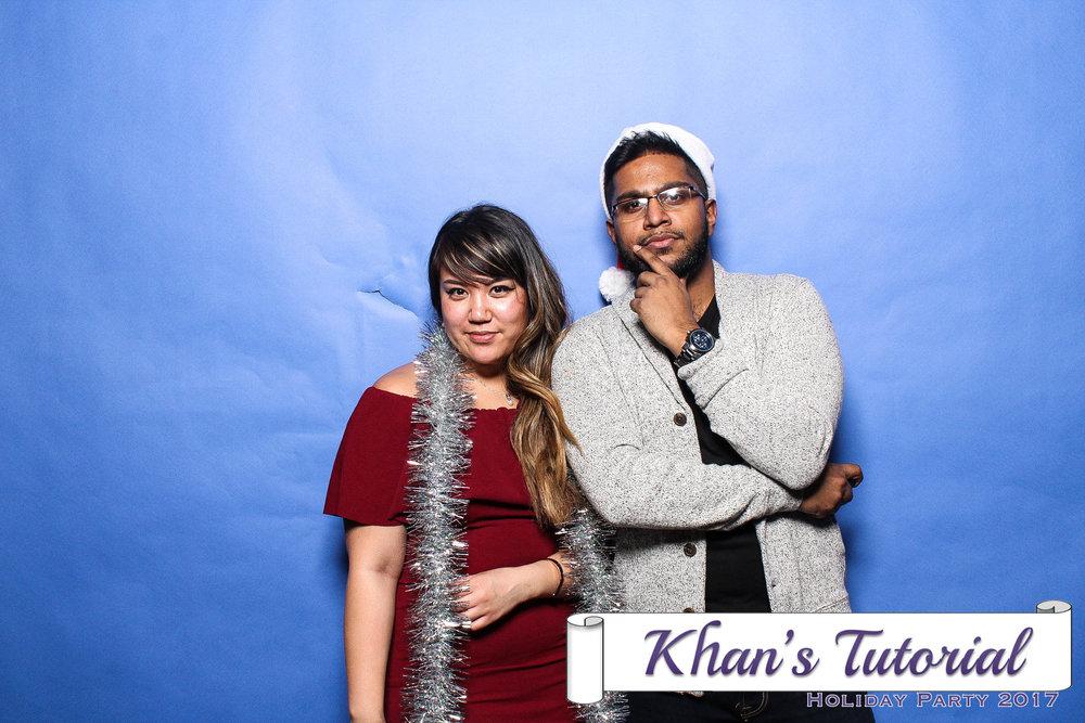20171226_Khans-401.jpg