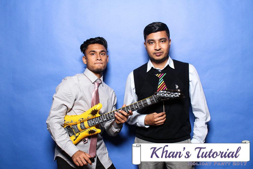20171226_Khans-406.jpg