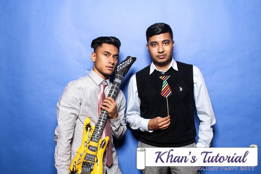 20171226_Khans-408.jpg