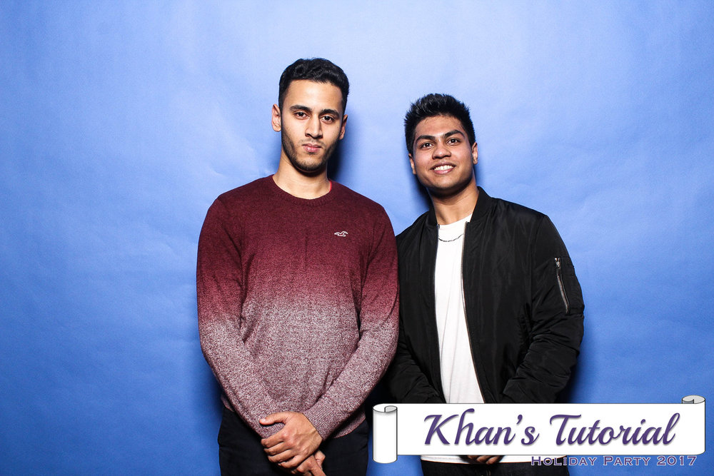 20171226_Khans-430.jpg