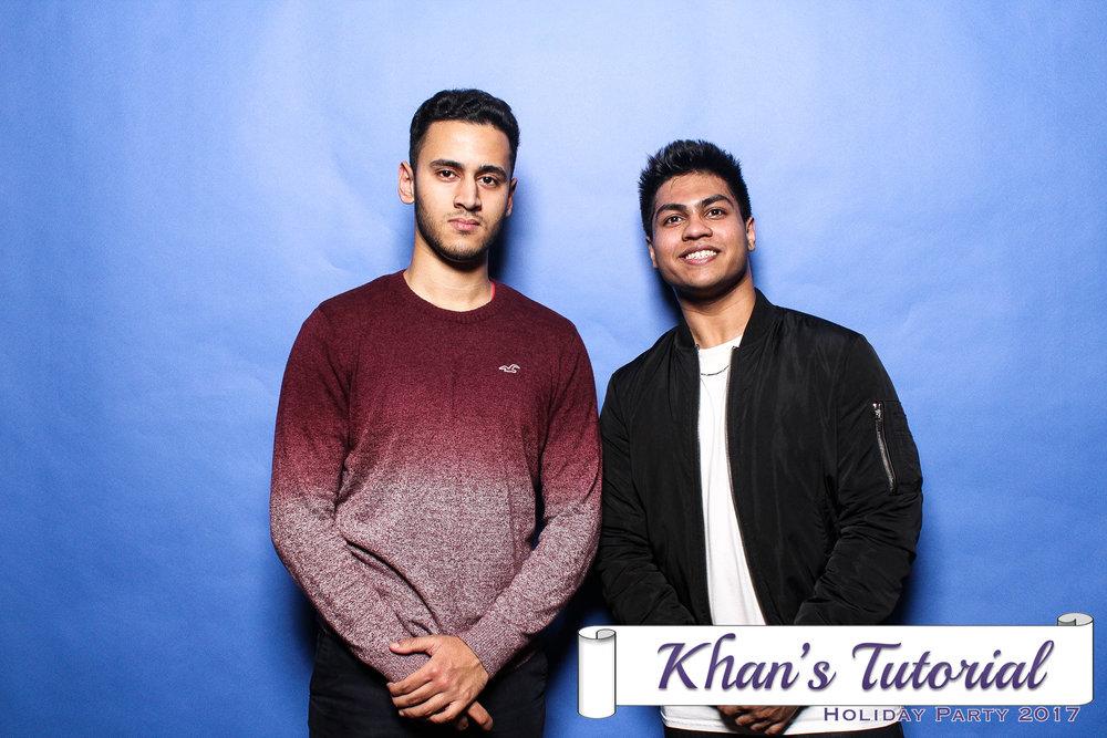 20171226_Khans-431.jpg
