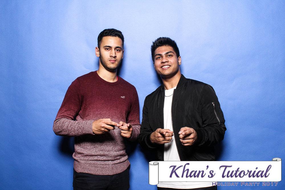 20171226_Khans-432.jpg