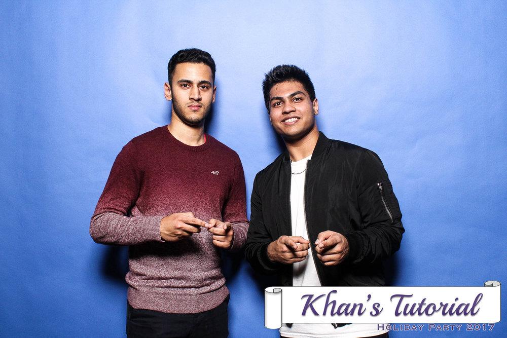 20171226_Khans-433.jpg