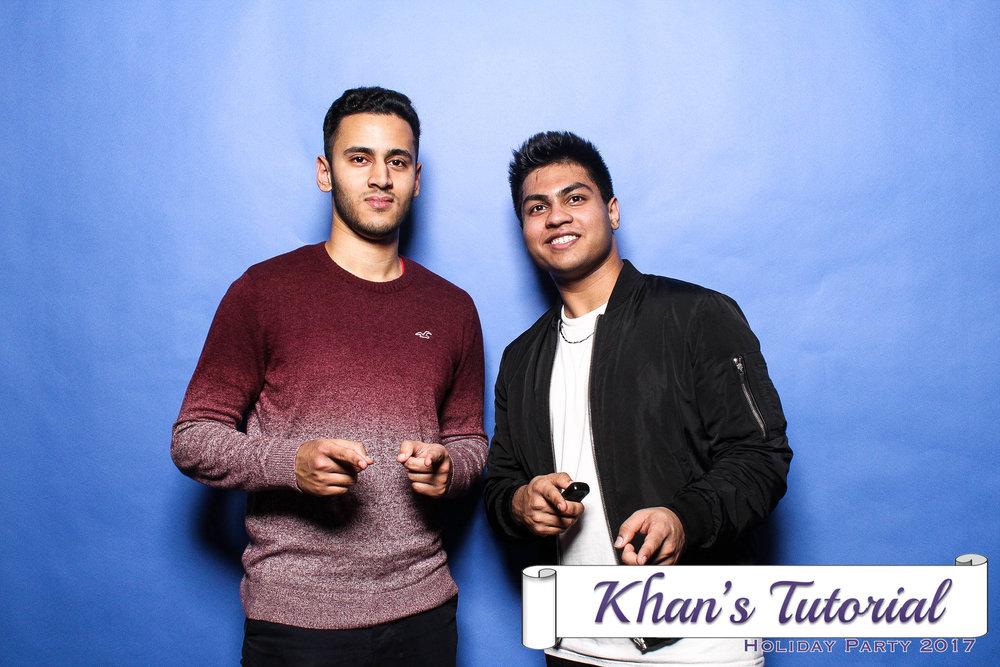 20171226_Khans-434.jpg