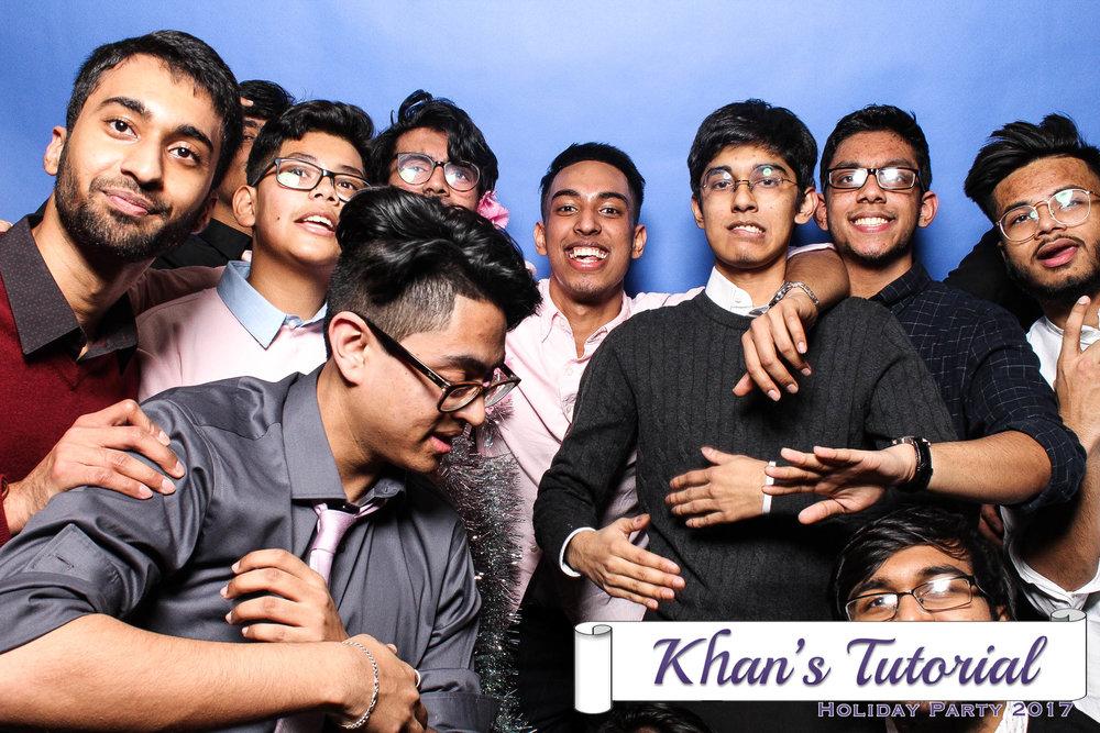 20171226_Khans-449.jpg