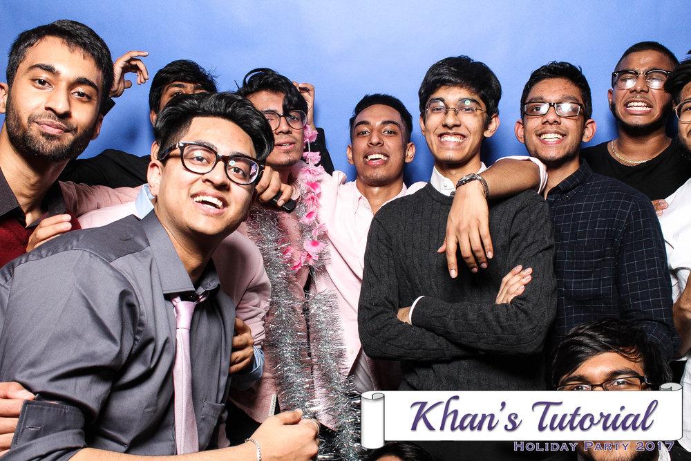 20171226_Khans-450.jpg