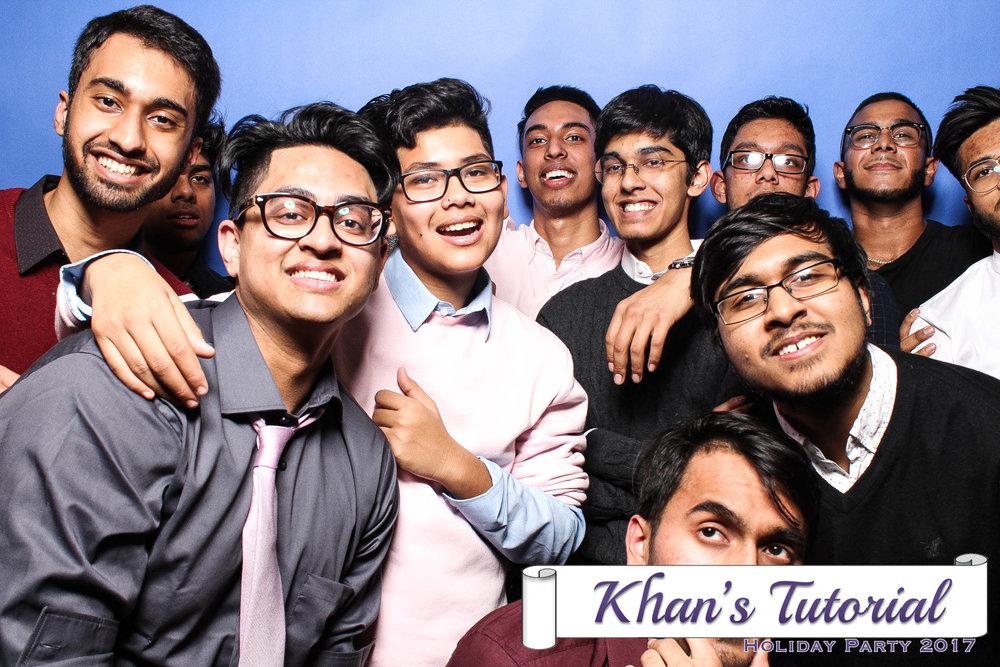 20171226_Khans-455.jpg