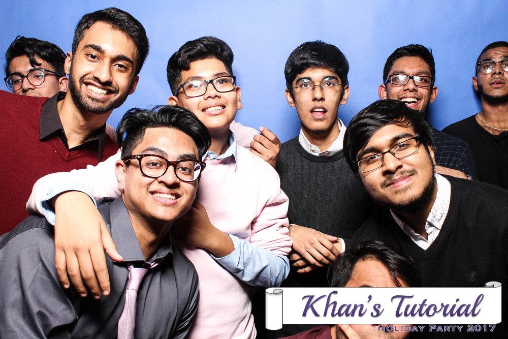 20171226_Khans-459.jpg