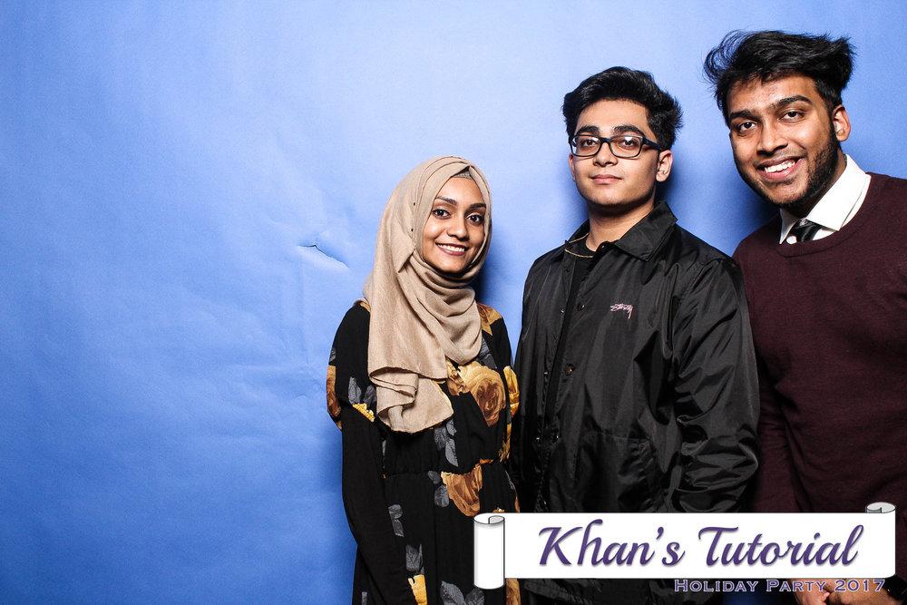 20171226_Khans-486.jpg