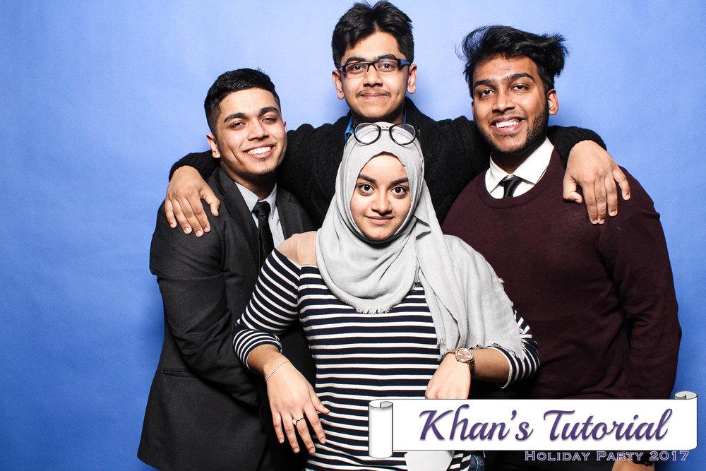 20171226_Khans-489.jpg