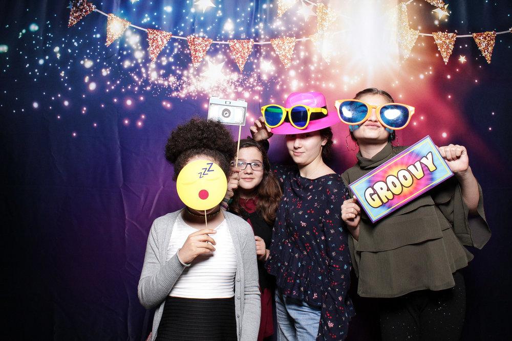 20180120_StompingGroundPhoto-208.jpg