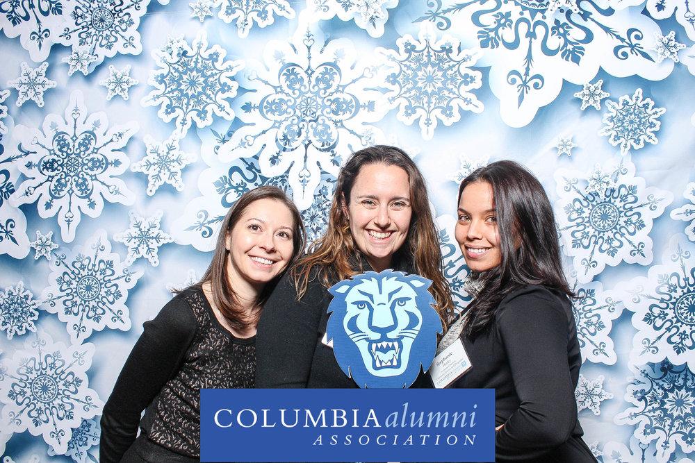 20180126_Columbia-017.jpg