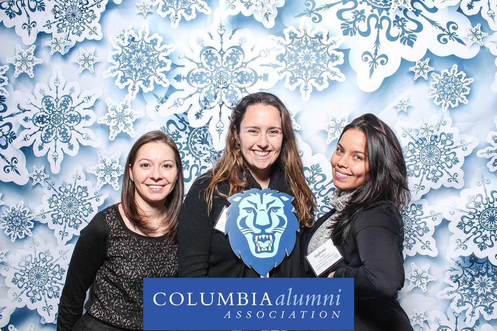20180126_Columbia-018.jpg