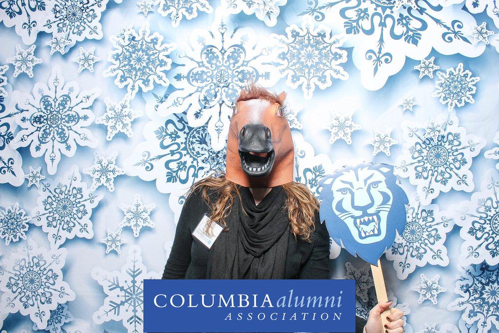 20180126_Columbia-019.jpg