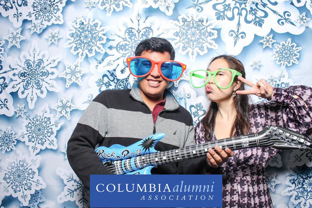 20180126_Columbia-021.jpg