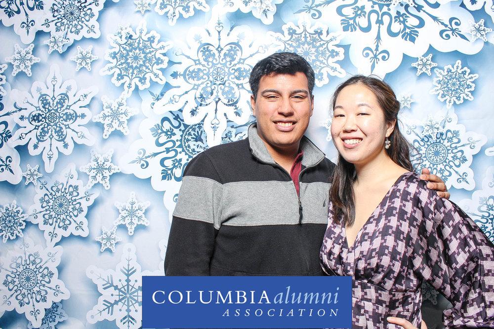20180126_Columbia-022.jpg