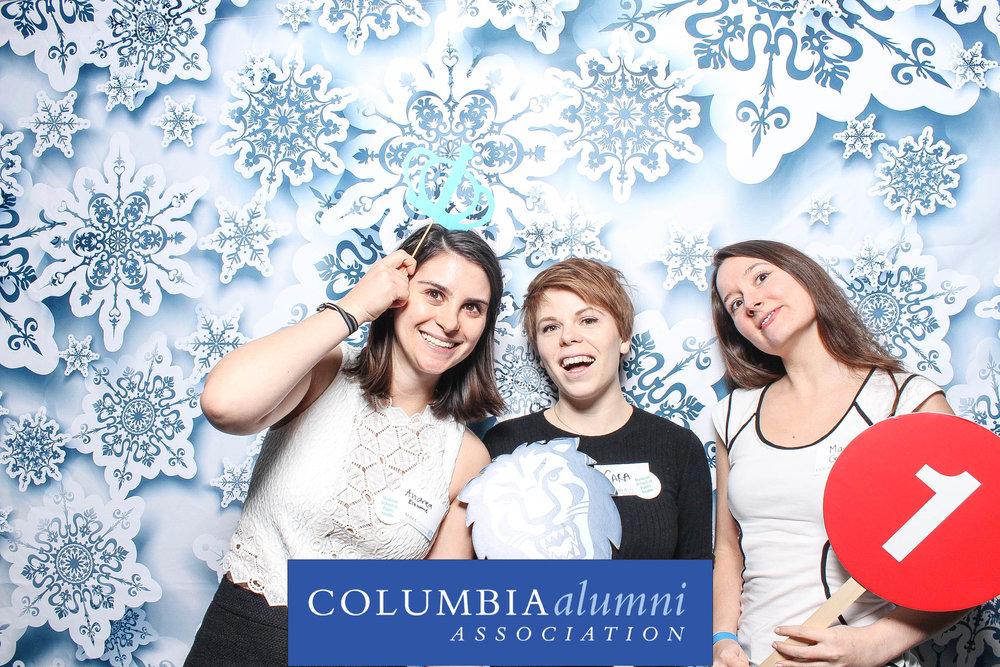 20180126_Columbia-024.jpg