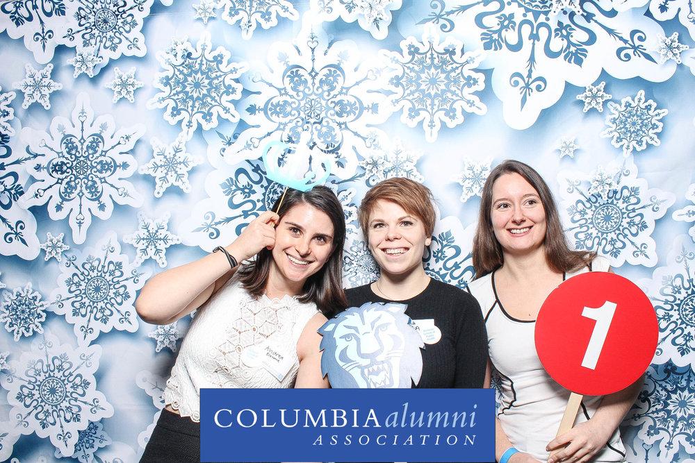 20180126_Columbia-025.jpg