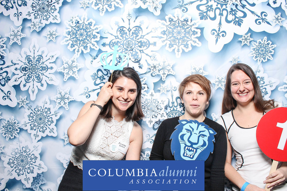 20180126_Columbia-026.jpg