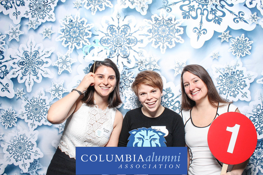 20180126_Columbia-032.jpg