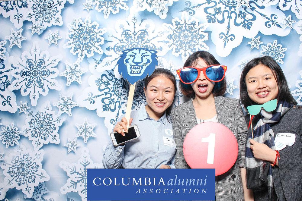 20180126_Columbia-033.jpg