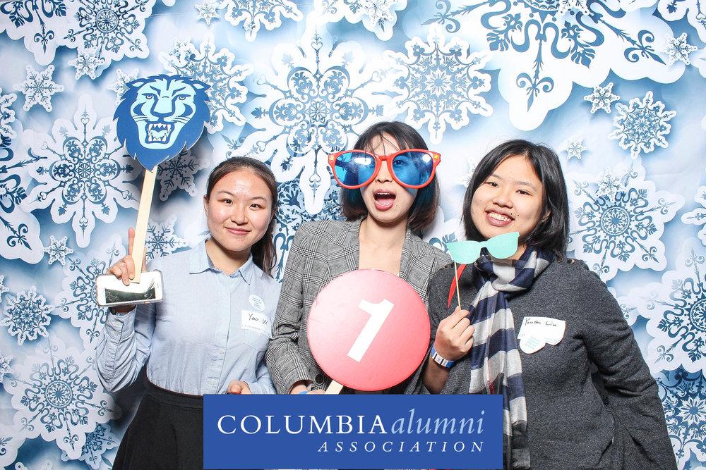 20180126_Columbia-034.jpg