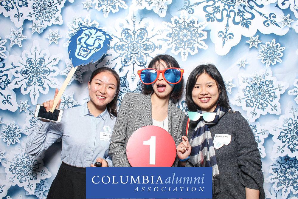 20180126_Columbia-035.jpg