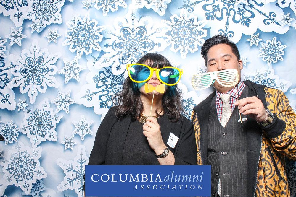 20180126_Columbia-036.jpg