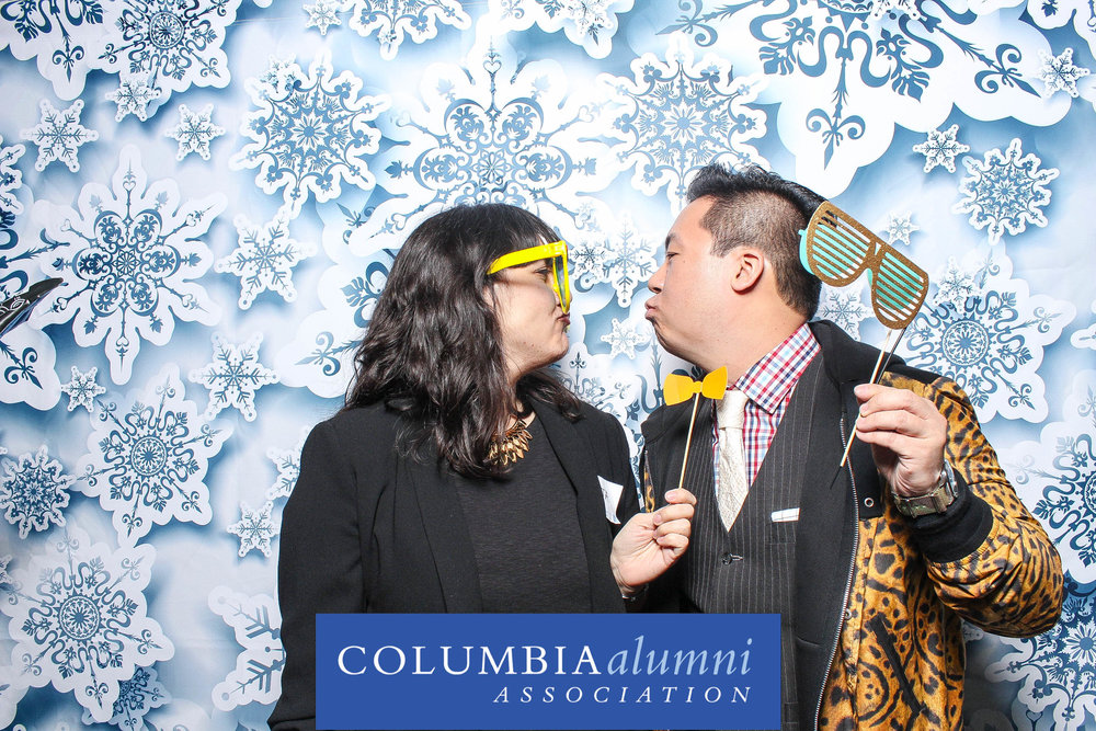 20180126_Columbia-037.jpg