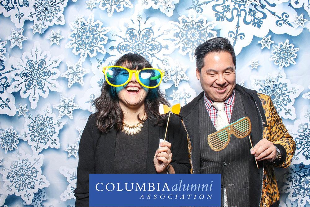 20180126_Columbia-038.jpg