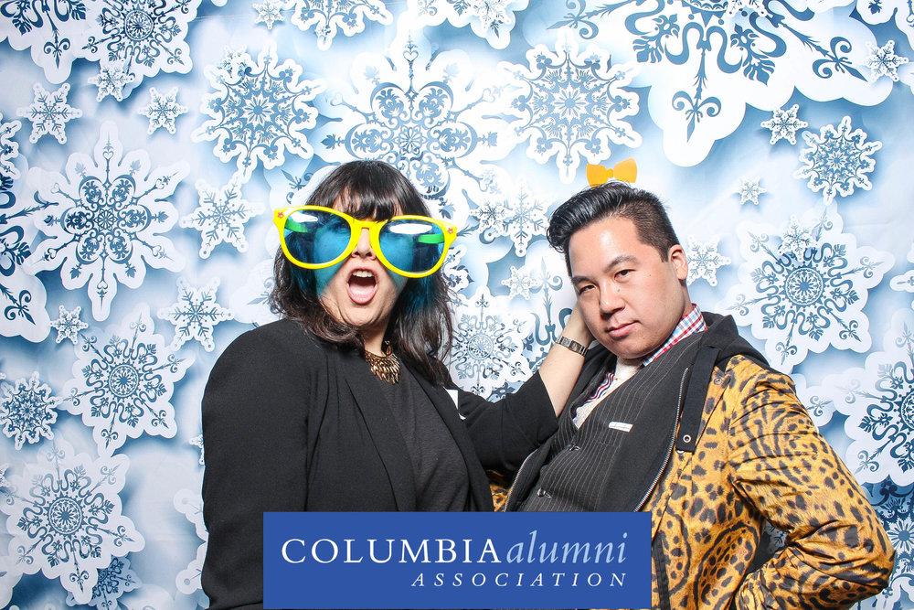 20180126_Columbia-039.jpg