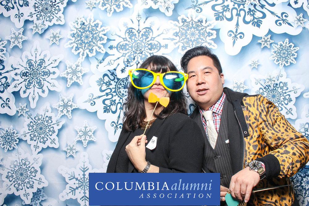 20180126_Columbia-040.jpg
