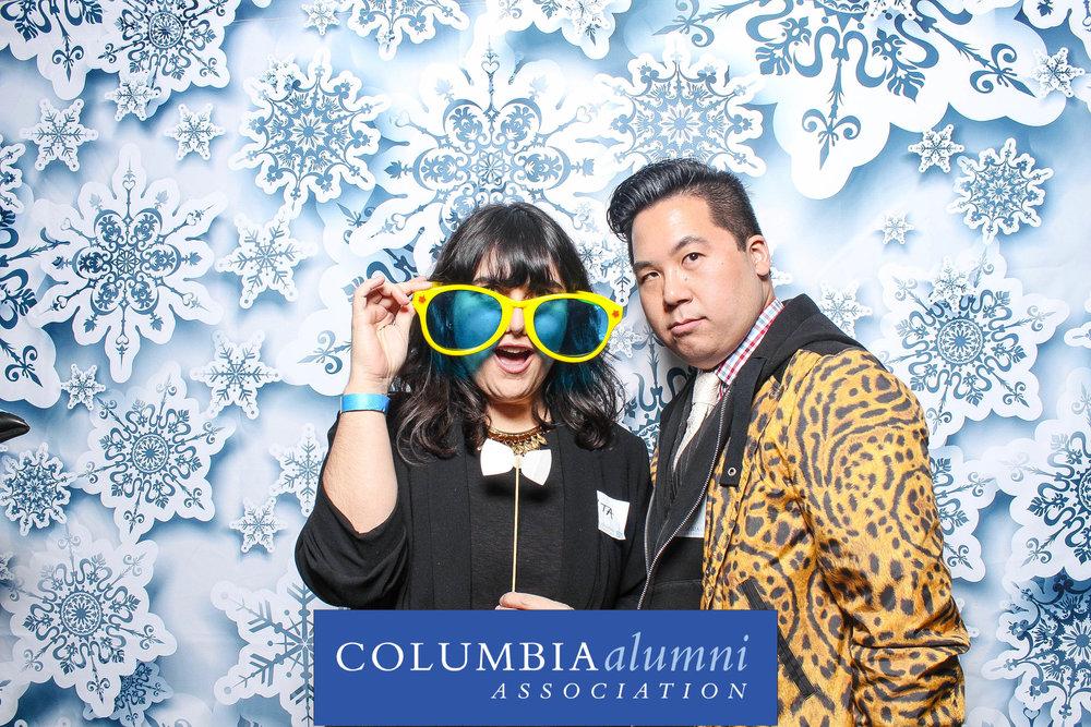 20180126_Columbia-041.jpg