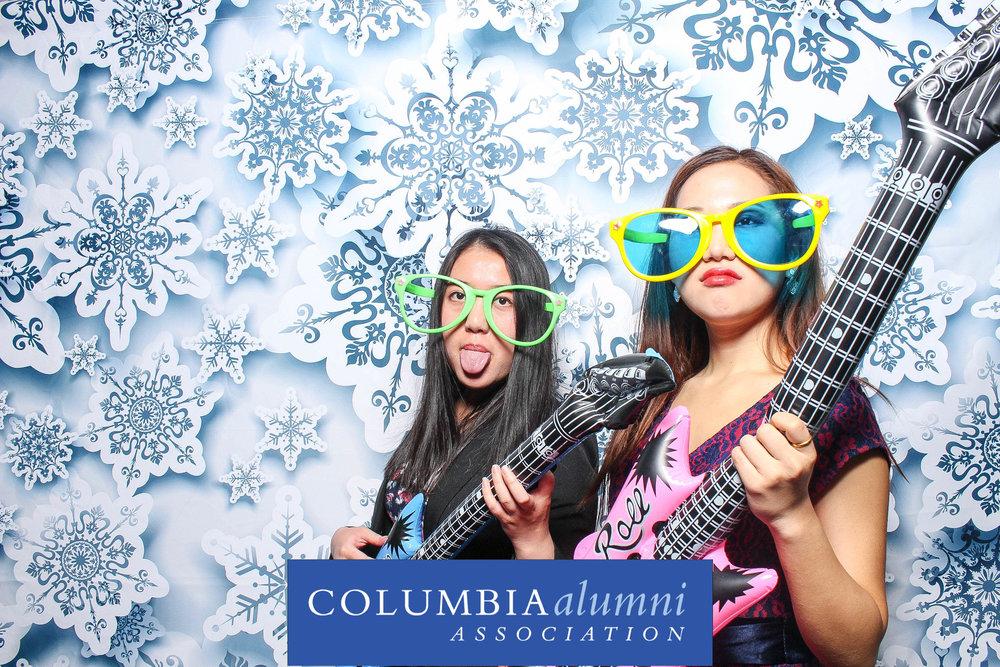 20180126_Columbia-042.jpg