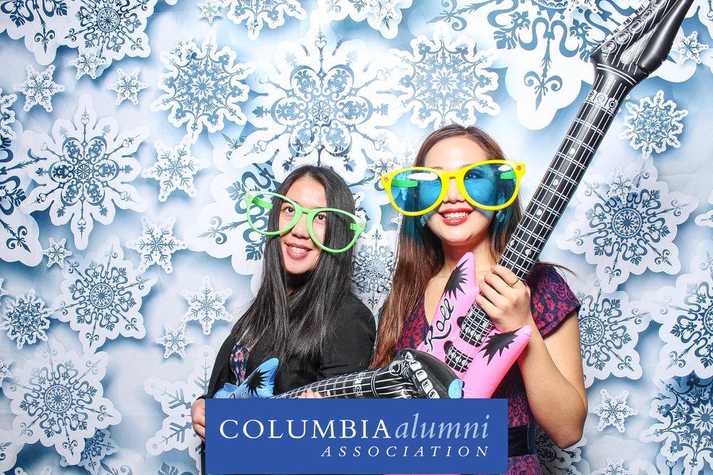 20180126_Columbia-043.jpg