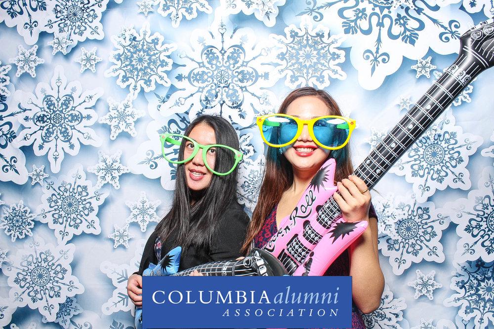 20180126_Columbia-044.jpg