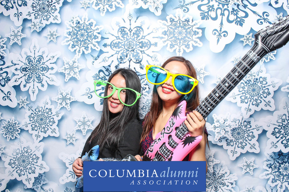 20180126_Columbia-045.jpg