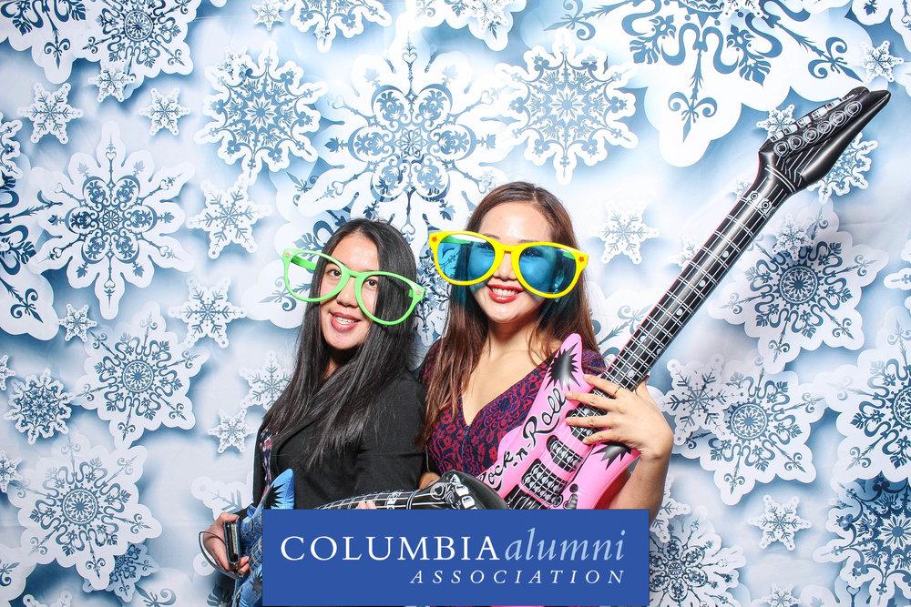 20180126_Columbia-046.jpg