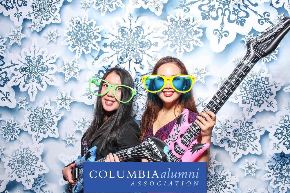 20180126_Columbia-047.jpg