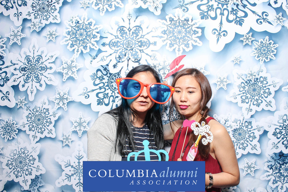 20180126_Columbia-048.jpg