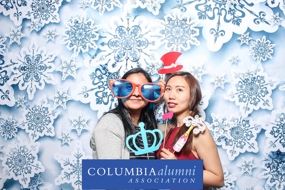 20180126_Columbia-050.jpg