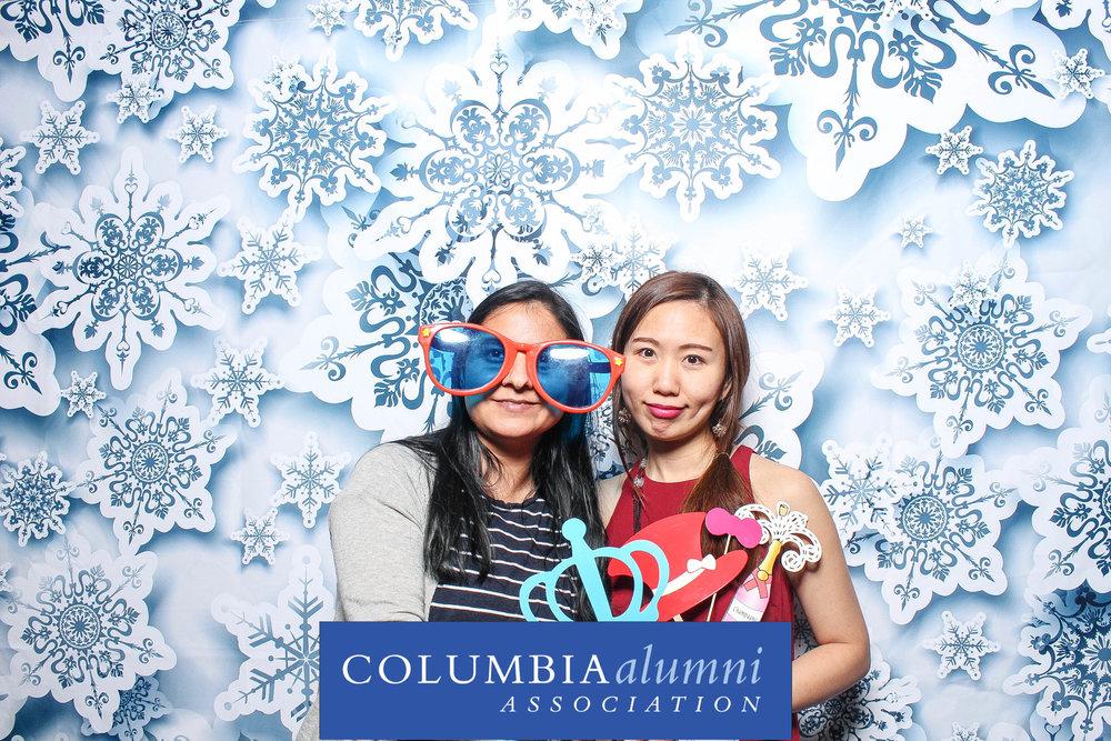 20180126_Columbia-052.jpg