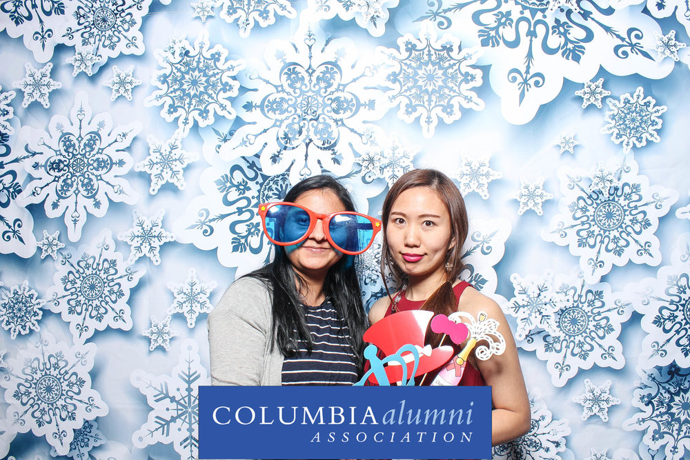 20180126_Columbia-053.jpg