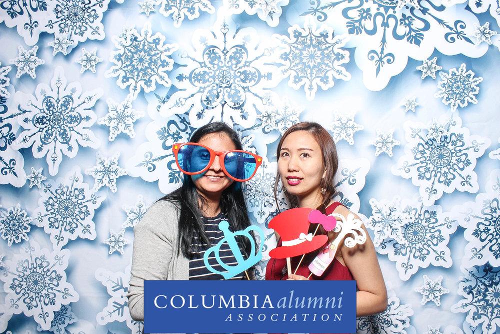 20180126_Columbia-054.jpg